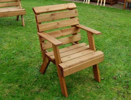 Abigail Dining Chair Chair Pads Amp Cushions