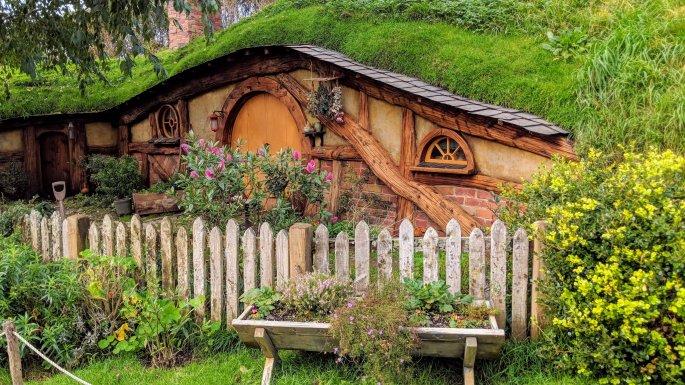 16 Small Garden Design Ideas Tony Ward Furniture